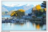 2018 紐西蘭瓦納卡湖(Lake Wanaka)的晨昏:DSC_0030.jpg