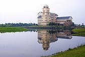 2008台灣行腳:DSC07357p.jpg