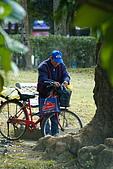 午後的公園:DSC05569+.JPG