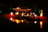 江南黃山:DSC05938印象西湖.jpg