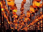 2006台灣燈會:2006台灣燈會