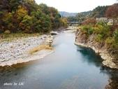 合掌村與金澤城:DSC_2922白川鄉合掌村p.jpg