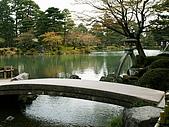 日本金澤兼六園:171兼六園月見橋~.jpg
