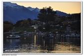 2018 紐西蘭瓦納卡湖(Lake Wanaka)的晨昏:DSC_0964.jpg