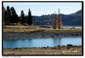 紐西蘭˙人間仙境蒂卡波湖(Lake Tekapo) :DSC01130~+.jpg