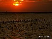 井仔腳的黃昏:PICT2402~.jpg