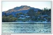 2018 紐西蘭瓦納卡湖(Lake Wanaka)的晨昏:DSC_0925.jpg
