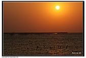 井仔腳的黃昏:DSC02971~~.jpg