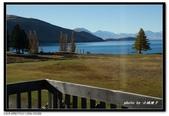 紐西蘭˙人間仙境蒂卡波湖(Lake Tekapo) :DSC01204.jpg