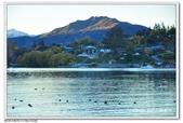 2018 紐西蘭瓦納卡湖(Lake Wanaka)的晨昏:DSC_0929.jpg
