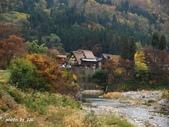 合掌村與金澤城:DSC_2963白川鄉合掌村p.jpg