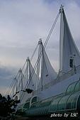 金秋加拿大7-花絮趴趴照:加拿大廣場