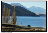 紐西蘭˙人間仙境蒂卡波湖(Lake Tekapo) :DSC01252.JPG