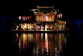 江南黃山:DSC05970印象西湖.jpg