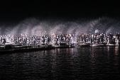 江南黃山:DSC05982印象西湖.jpg