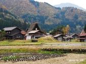 合掌村與金澤城:DSC_2824白川鄉合掌村p.jpg