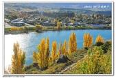 2018紐西蘭旅途秋色:DSC_0877..jpg