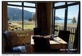 紐西蘭˙人間仙境蒂卡波湖(Lake Tekapo) :DSC01176~.jpg