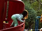 午後的公園:PICT0186+.JPG