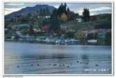 2018 紐西蘭瓦納卡湖(Lake Wanaka)的晨昏:DSC_0976.jpg