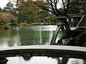 日本金澤兼六園:173金澤兼六園~.jpg