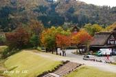合掌村與金澤城:DSC_2670白川鄉合掌村p.jpg