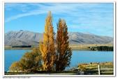 2018秋訪紐西蘭(南島)-LSC:1070423DSC_10218Lake Pukaki+.jpg