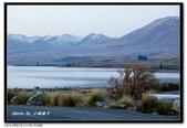 紐西蘭˙人間仙境蒂卡波湖(Lake Tekapo) :DSC01510.jpg