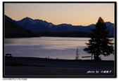 紐西蘭˙人間仙境蒂卡波湖(Lake Tekapo) :DSC01640~.jpg