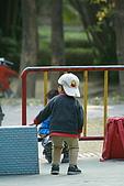 午後的公園:DSC05618+.JPG