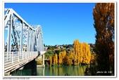 2018紐西蘭旅途秋色:1070422DSC_9456Alexandra+.jpg