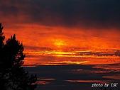 金秋加拿大1-溫哥華:溫哥華之晨