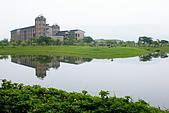 2008台灣行腳:DSC07342p.jpg