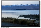 紐西蘭˙人間仙境蒂卡波湖(Lake Tekapo) :DSC01515~.jpg