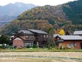 合掌村與金澤城:DSC_2790白川鄉合掌村p.jpg