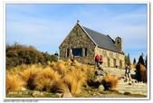 2018秋訪紐西蘭(南島)-LSC:1070423DSC_10243Lake Tekapo+.jpg