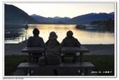 2018 紐西蘭瓦納卡湖(Lake Wanaka)的晨昏:DSC_0967.jpg