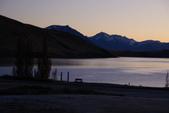 紐西蘭˙人間仙境蒂卡波湖(Lake Tekapo) :DSC01641~.jpg