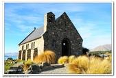 2018秋訪紐西蘭(南島)-LSC:1070423DSC_10223Tekapo湖+.jpg