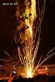 府城聖母廟蜂炮煙火:DSC07036+.JPG