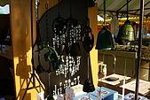 日本東北賞楓上:DSC08146-.jpg