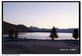 紐西蘭˙人間仙境蒂卡波湖(Lake Tekapo) :DSC01647~.jpg