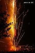 府城聖母廟蜂炮煙火:DSC07060+.JPG