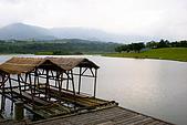 2008台灣行腳:DSC07620p.jpg