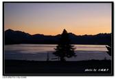 紐西蘭˙人間仙境蒂卡波湖(Lake Tekapo) :DSC01631~.jpg