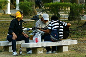 午後的公園:DSC05547+.JPG