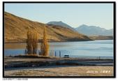 紐西蘭˙人間仙境蒂卡波湖(Lake Tekapo) :DSC01773.jpg