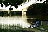午後的公園:DSC05548+.JPG