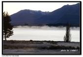 紐西蘭˙人間仙境蒂卡波湖(Lake Tekapo) :DSC01658.jpg