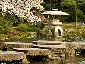 日本金澤兼六園:188金澤兼六園~.jpg